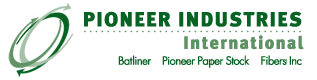 Visit Our Parent Company - Pioneer Industries International, Inc.