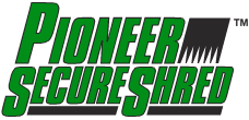 Pioneer SecureShred, Inc.